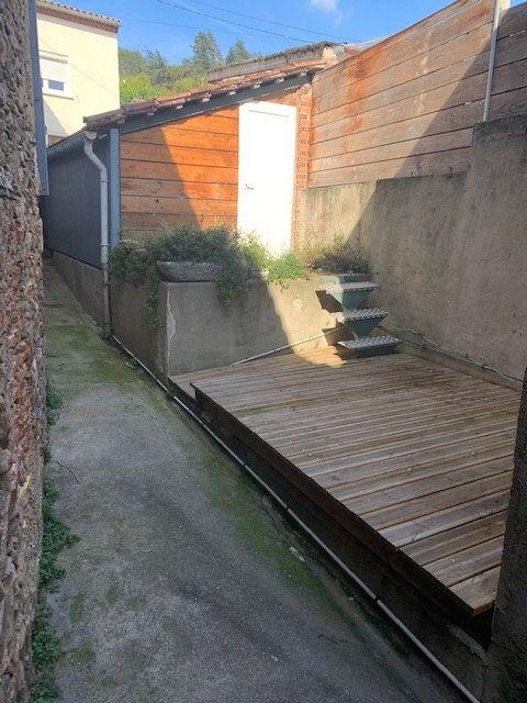 Maison à louer 4 110m2 à Pont-de-Larn vignette-2