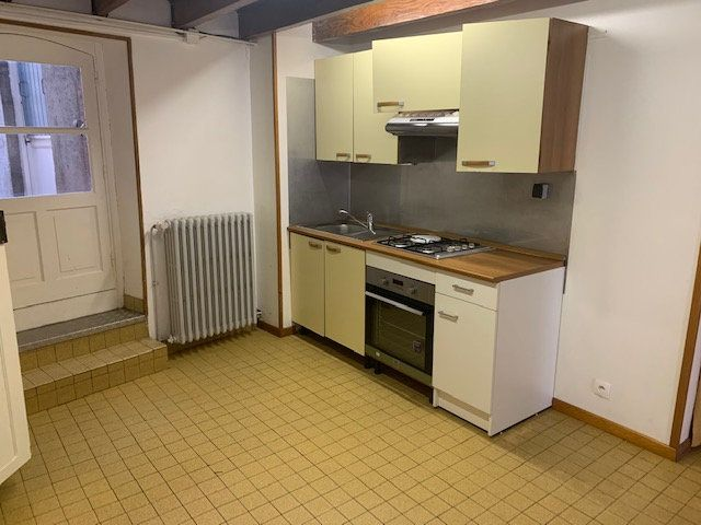 Maison à louer 4 110m2 à Pont-de-Larn vignette-5