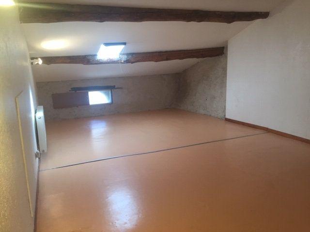 Maison à louer 4 110m2 à Pont-de-Larn vignette-10