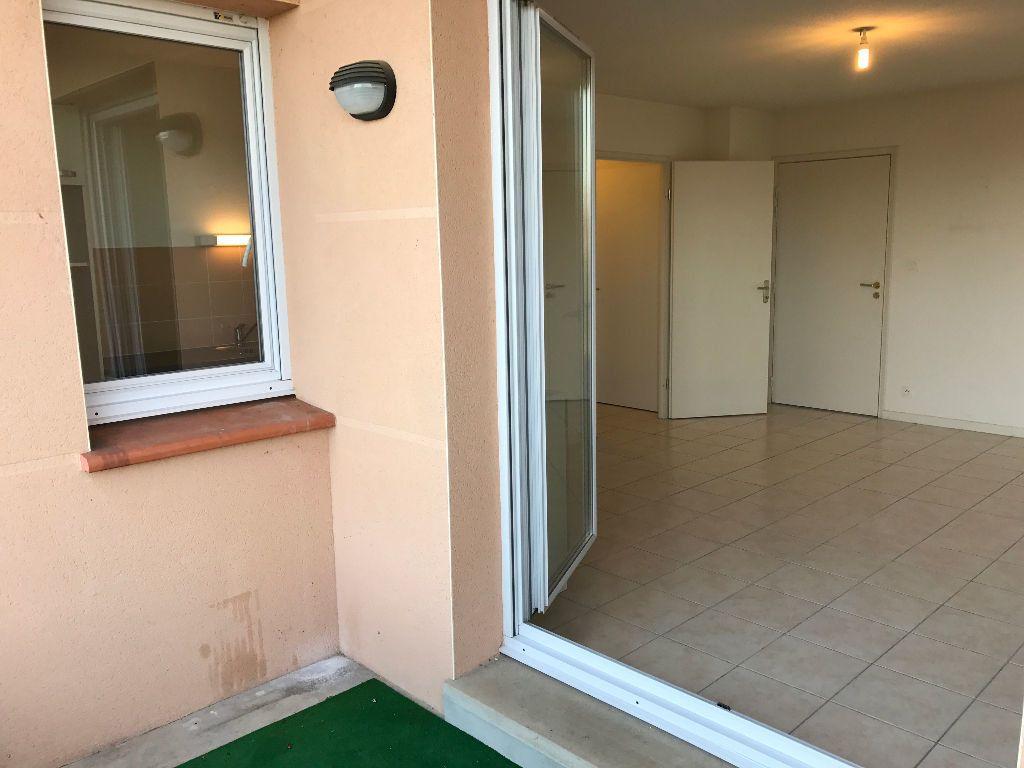 Appartement à louer 2 43m2 à Albi vignette-5