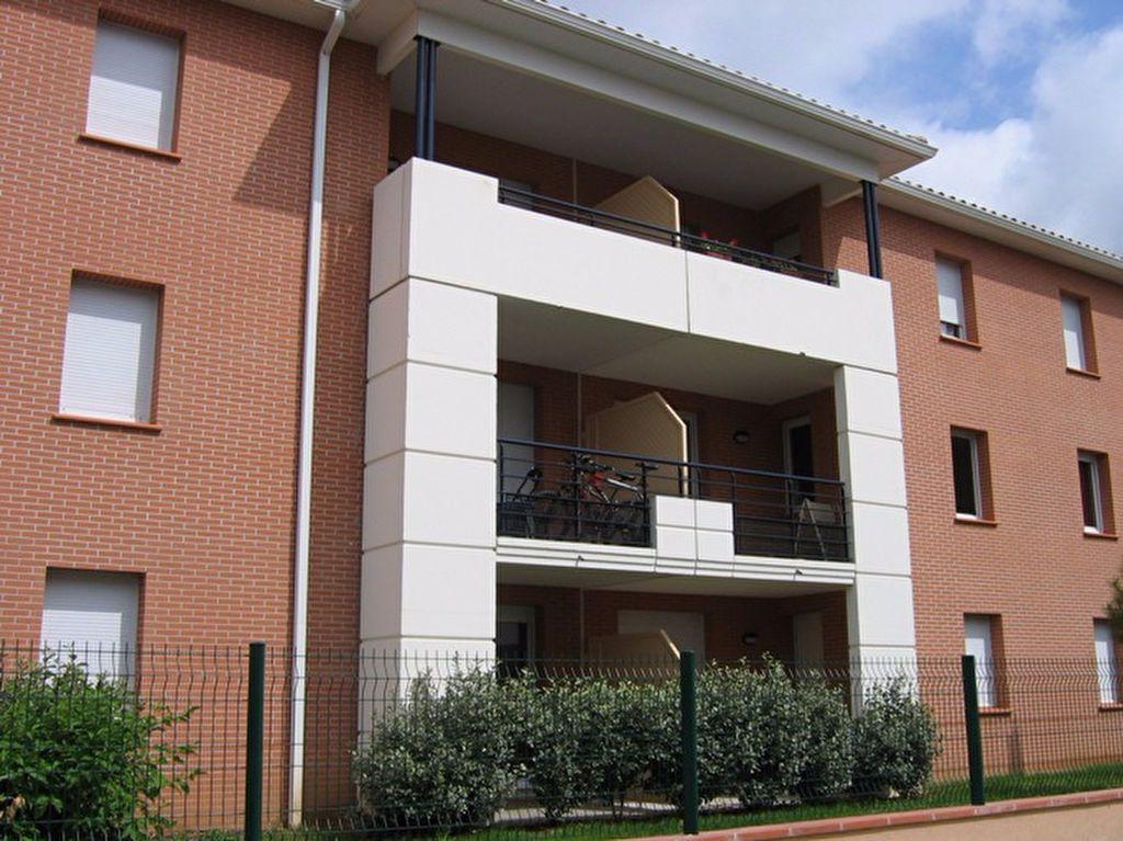 Appartement à louer 2 43m2 à Albi vignette-7