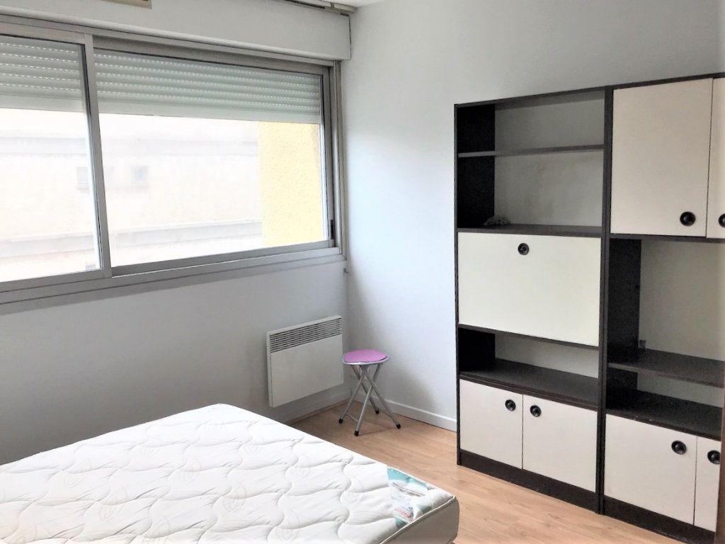 Appartement à louer 1 19.76m2 à Albi vignette-4