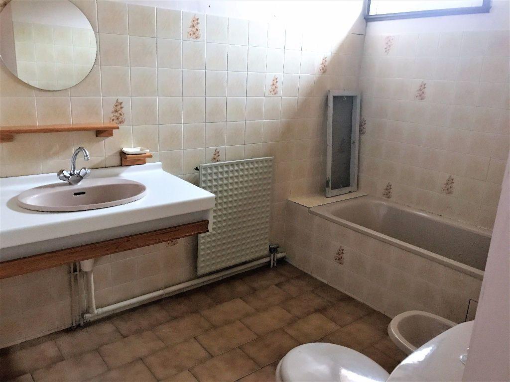 Appartement à louer 1 32m2 à Albi vignette-4