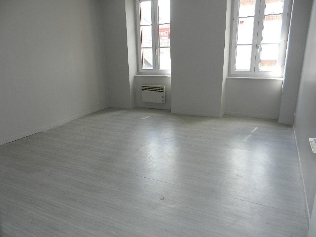 Appartement à louer 2 58m2 à Cherbourg-Octeville vignette-2