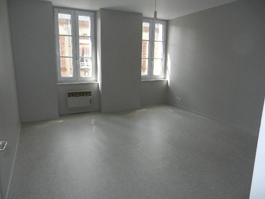 Appartement à louer 2 58m2 à Cherbourg-Octeville vignette-4