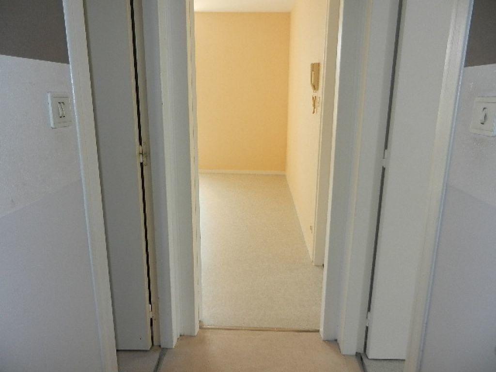 Appartement à louer 2 58m2 à Cherbourg-Octeville vignette-5