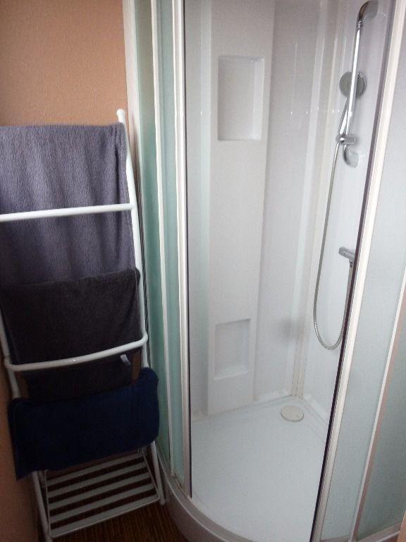 Appartement à louer 2 50m2 à Cherbourg-Octeville vignette-6
