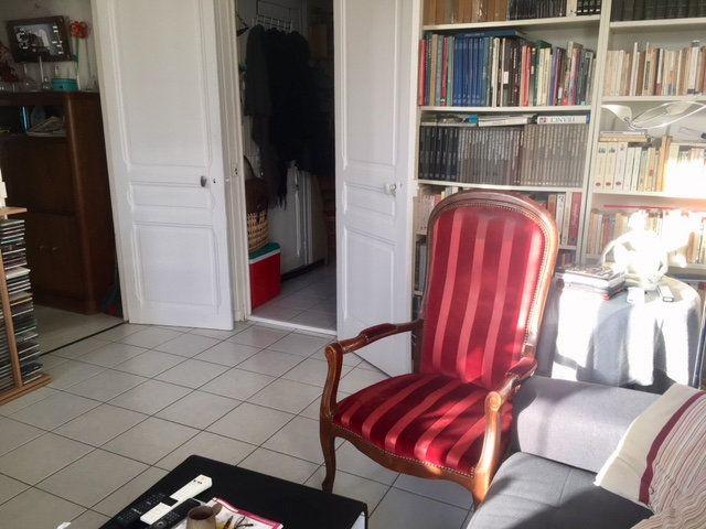 Appartement à louer 3 65m2 à Cherbourg-Octeville vignette-2