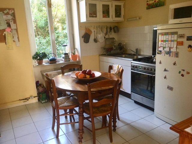 Appartement à louer 3 65m2 à Cherbourg-Octeville vignette-4