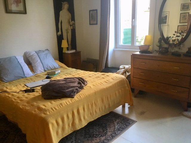 Appartement à louer 3 65m2 à Cherbourg-Octeville vignette-5