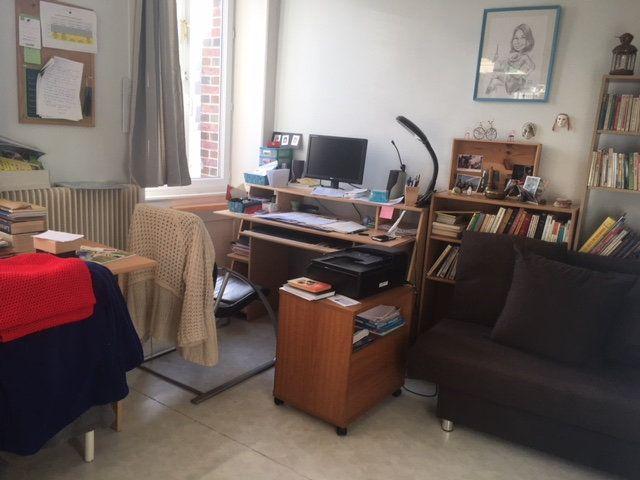 Appartement à louer 3 65m2 à Cherbourg-Octeville vignette-6