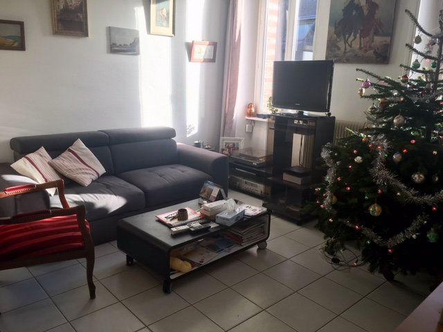 Appartement à louer 3 65m2 à Cherbourg-Octeville vignette-8