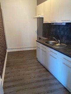 Appartement à louer 2 52.28m2 à Cherbourg-Octeville vignette-1