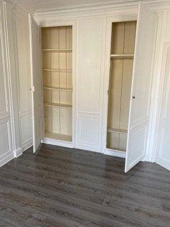 Appartement à louer 2 52.28m2 à Cherbourg-Octeville vignette-10