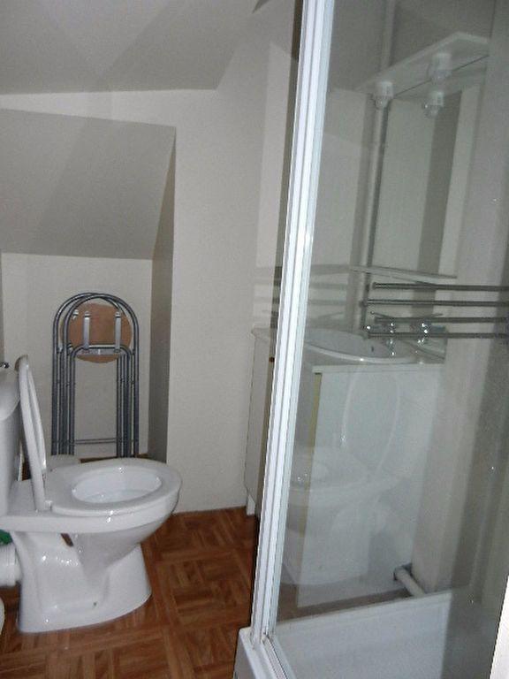 Appartement à louer 1 13m2 à Cherbourg-Octeville vignette-6