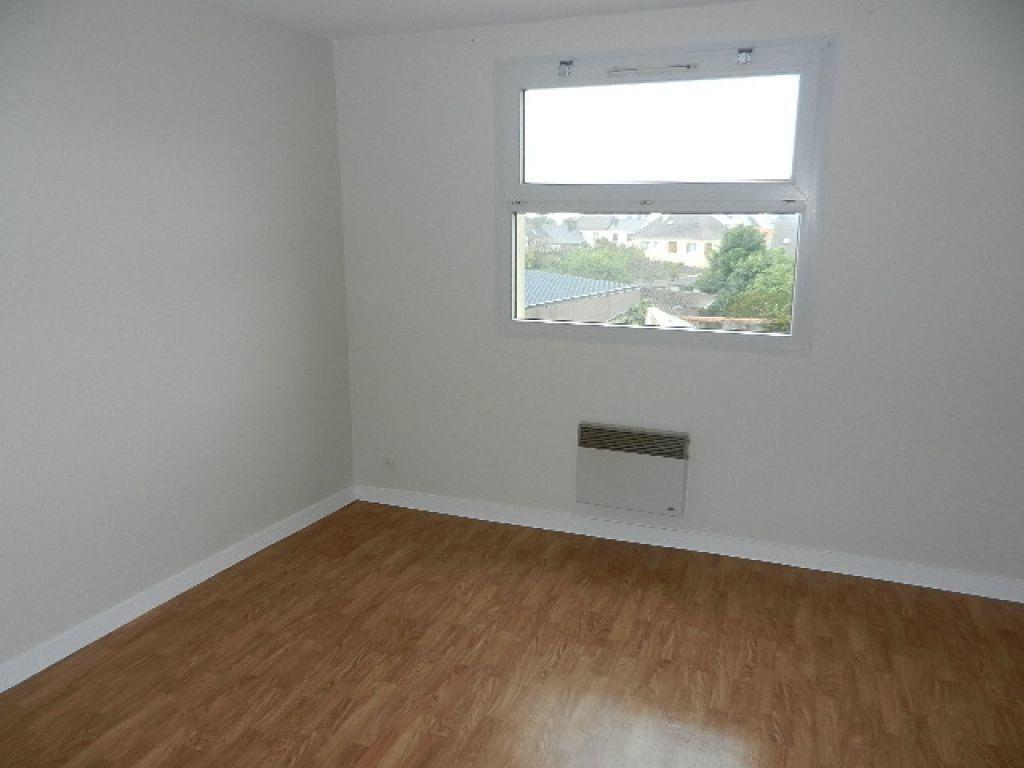 Appartement à louer 2 53m2 à Équeurdreville-Hainneville vignette-2