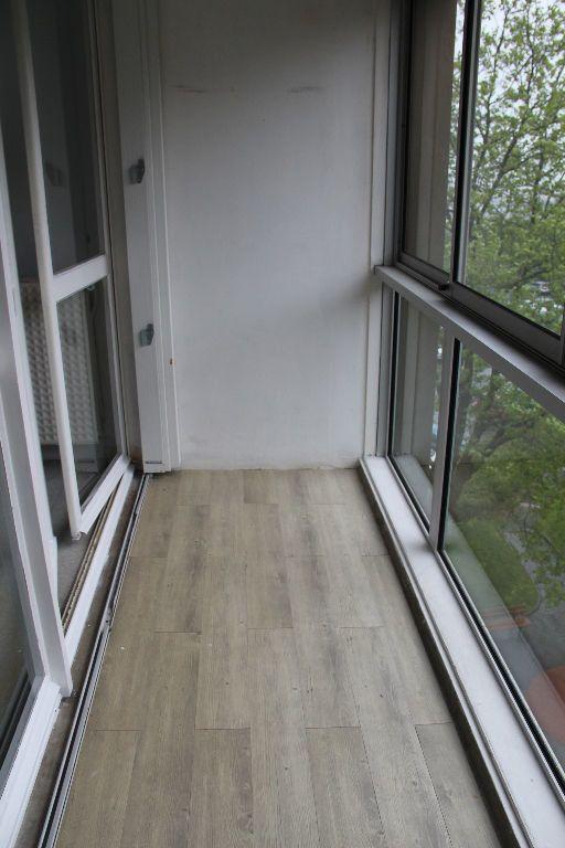 Appartement à vendre 4 81m2 à Cherbourg-Octeville vignette-4