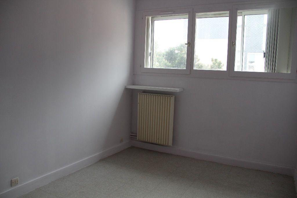 Appartement à vendre 4 81m2 à Cherbourg-Octeville vignette-6