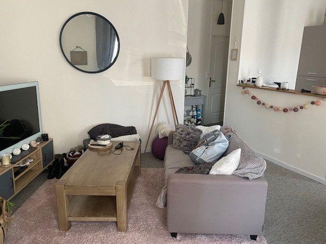 Appartement à louer 2 40m2 à Cherbourg-Octeville vignette-4