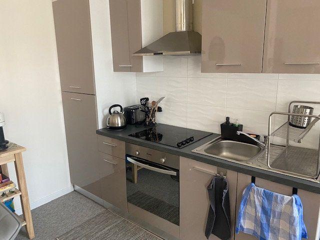 Appartement à louer 2 40m2 à Cherbourg-Octeville vignette-5