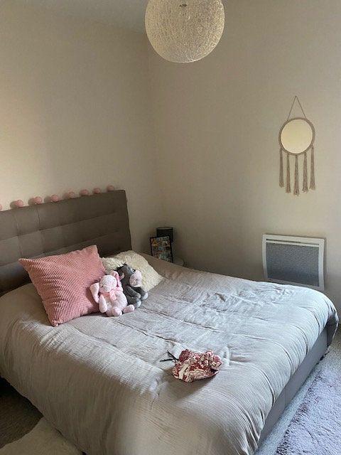 Appartement à louer 2 40m2 à Cherbourg-Octeville vignette-6