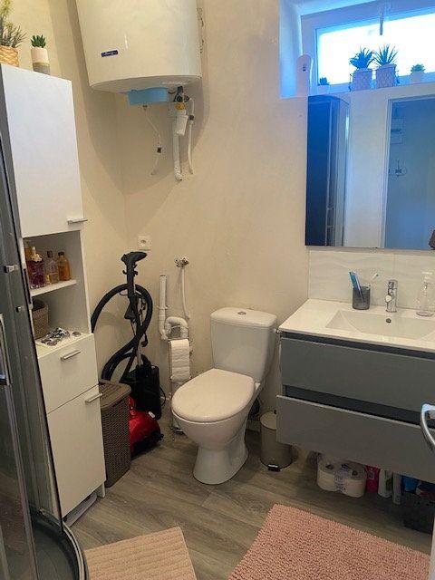 Appartement à louer 2 40m2 à Cherbourg-Octeville vignette-7