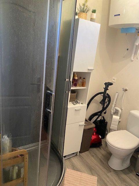 Appartement à louer 2 40m2 à Cherbourg-Octeville vignette-8