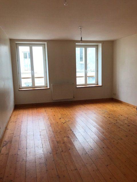 Appartement à louer 3 55m2 à Cherbourg-Octeville vignette-1