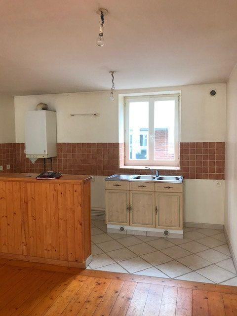 Appartement à louer 3 55m2 à Cherbourg-Octeville vignette-2