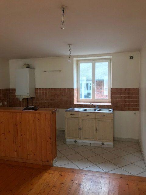 Appartement à louer 3 55m2 à Cherbourg-Octeville vignette-3