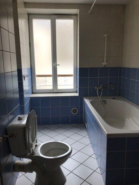 Appartement à louer 3 55m2 à Cherbourg-Octeville vignette-4