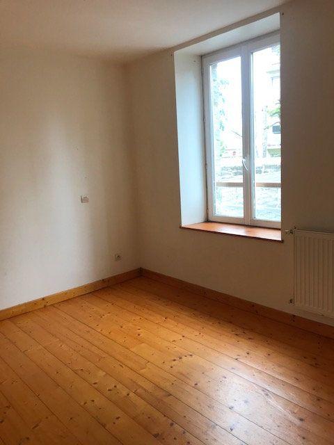 Appartement à louer 3 55m2 à Cherbourg-Octeville vignette-6