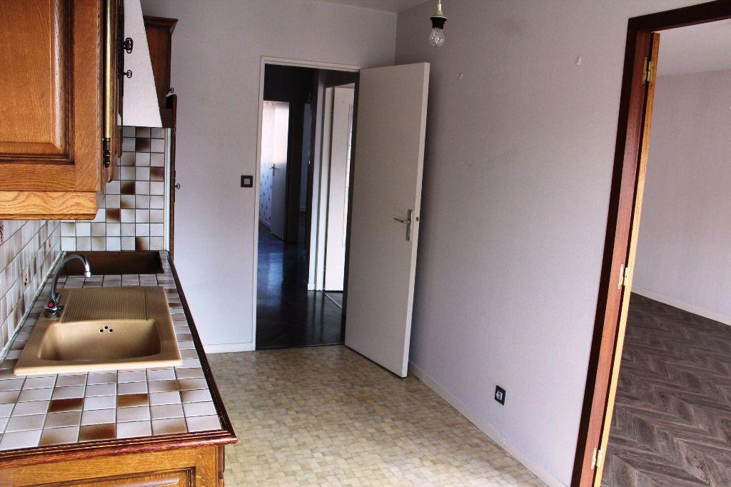 Appartement à vendre 3 70m2 à Cherbourg-Octeville vignette-5