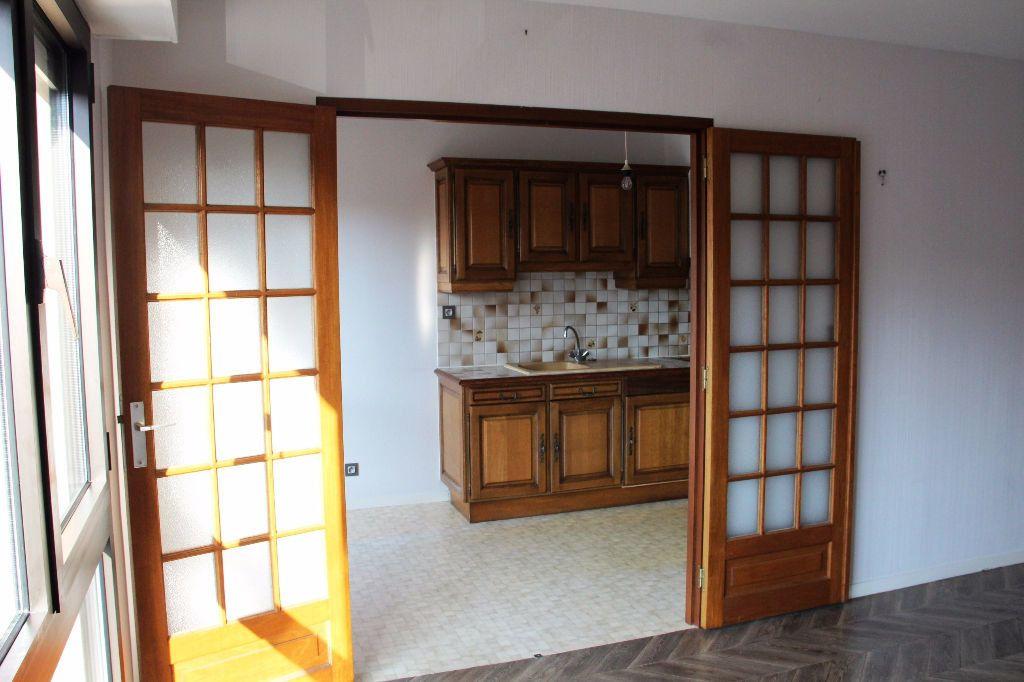 Appartement à vendre 3 70m2 à Cherbourg-Octeville vignette-6