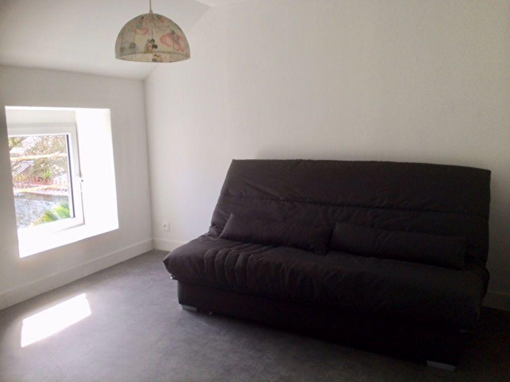 Appartement à louer 3 39m2 à Cherbourg-Octeville vignette-3