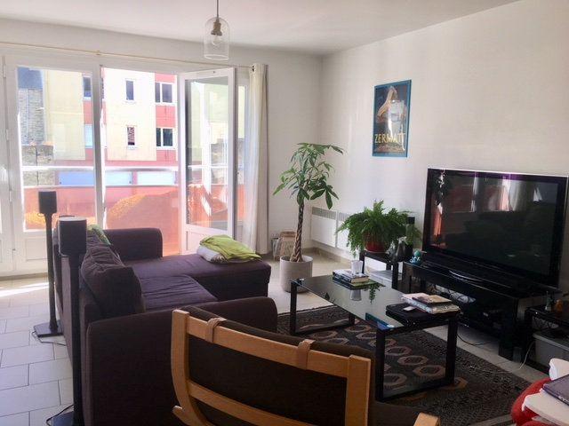 Appartement à louer 4 83m2 à Cherbourg-Octeville vignette-1