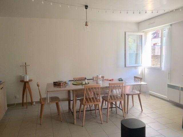 Appartement à louer 4 83m2 à Cherbourg-Octeville vignette-2