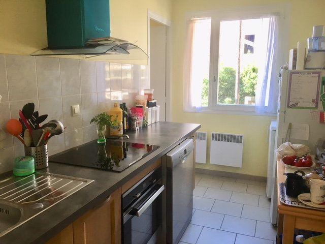 Appartement à louer 4 83m2 à Cherbourg-Octeville vignette-5