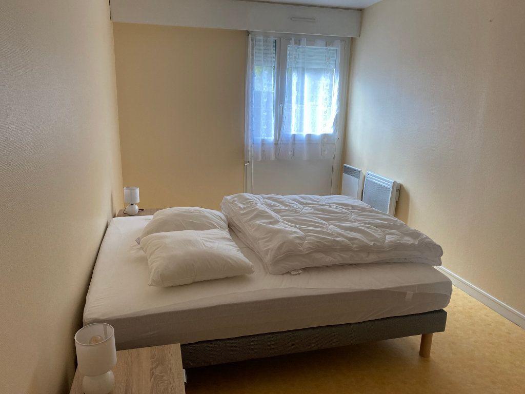 Appartement à louer 4 83m2 à Cherbourg-Octeville vignette-6