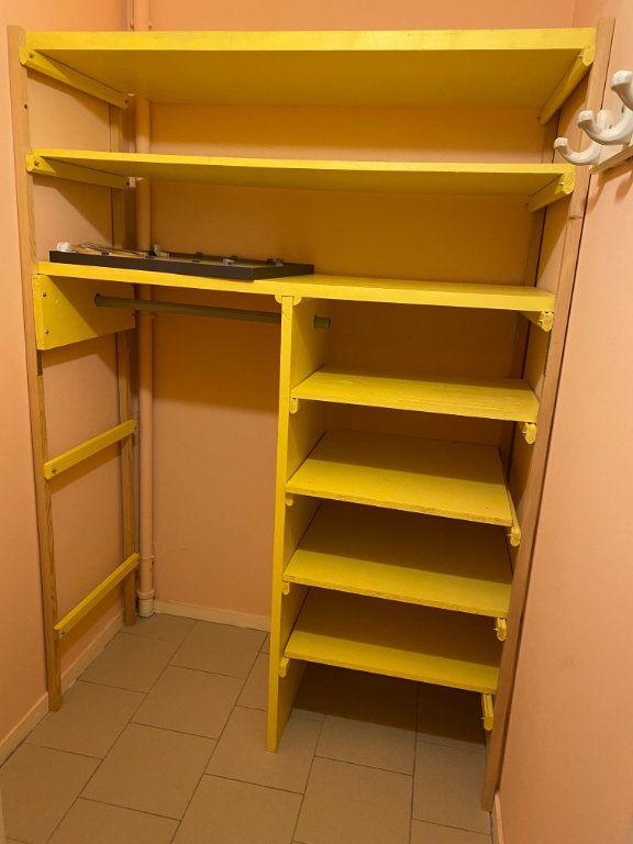 Appartement à louer 4 83m2 à Cherbourg-Octeville vignette-8