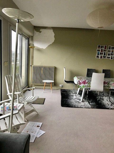 Appartement à louer 5 92.45m2 à Cherbourg-Octeville vignette-3
