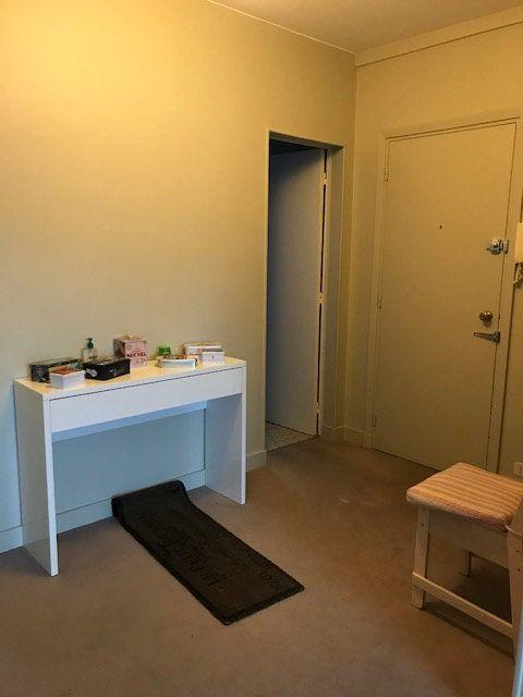 Appartement à louer 5 92.45m2 à Cherbourg-Octeville vignette-4