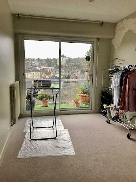 Appartement à louer 5 92.45m2 à Cherbourg-Octeville vignette-8