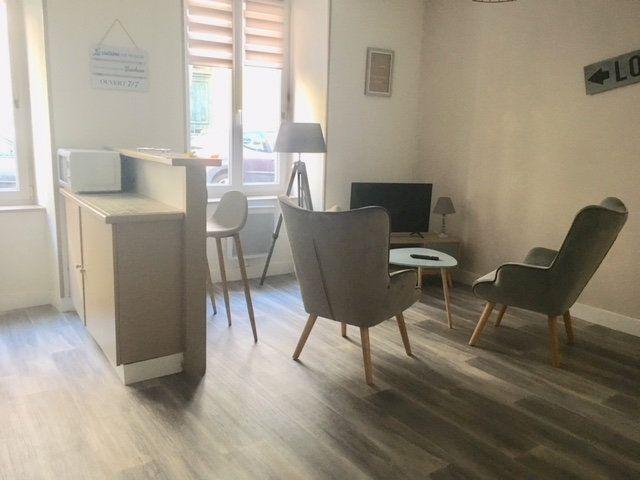 Appartement à louer 2 36m2 à Cherbourg-Octeville vignette-2