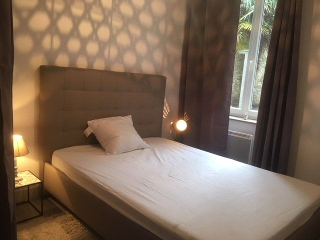 Appartement à louer 2 36m2 à Cherbourg-Octeville vignette-4