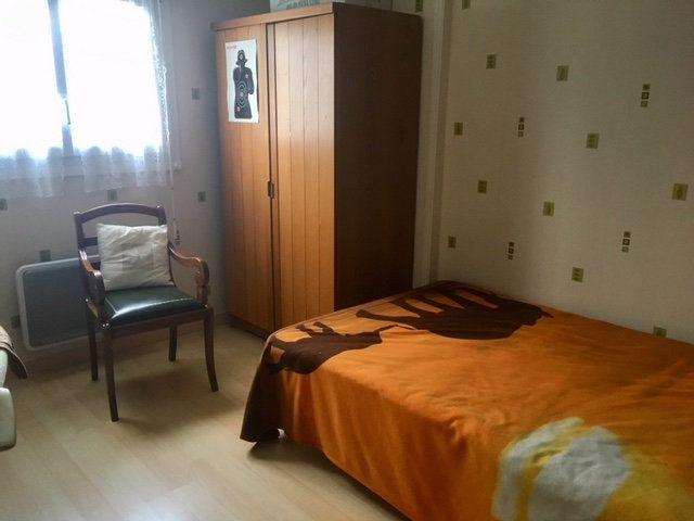 Appartement à louer 4 82m2 à Équeurdreville-Hainneville vignette-5