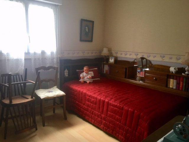 Appartement à louer 4 82m2 à Équeurdreville-Hainneville vignette-6
