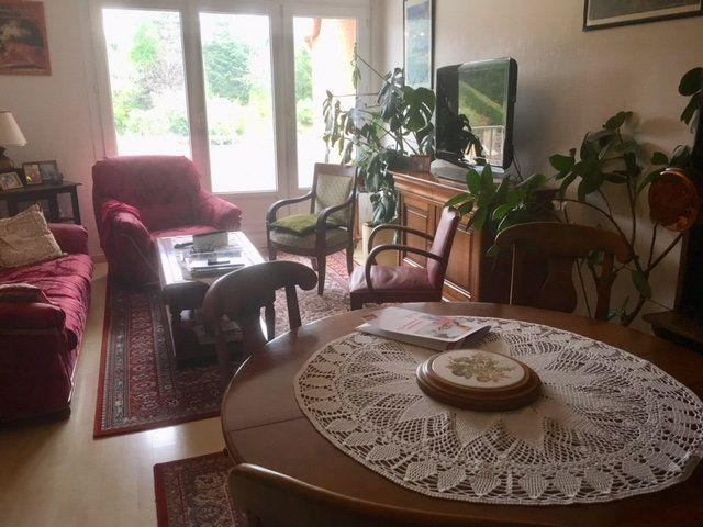 Appartement à louer 4 82m2 à Équeurdreville-Hainneville vignette-8
