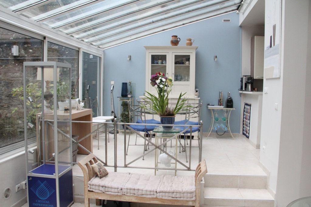 Maison à vendre 11 235m2 à Cherbourg-Octeville vignette-2