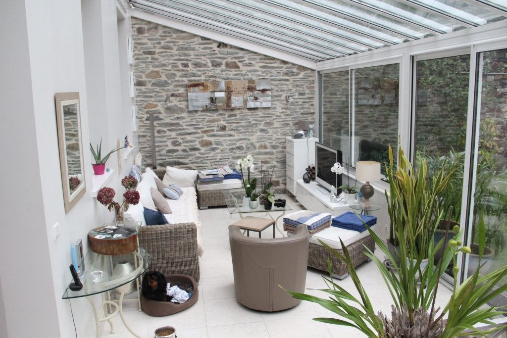 Maison à vendre 11 235m2 à Cherbourg-Octeville vignette-4